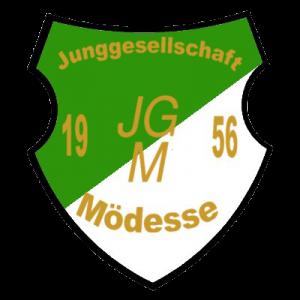 logo_junggesellenschaft_moedesse