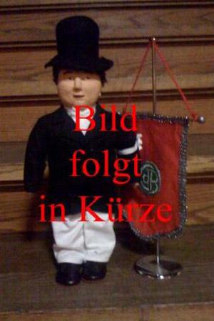 platzhalter_frido
