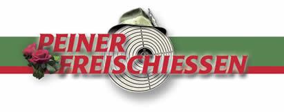 logo_peiner_freischießen_webseite