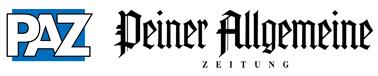 logo_presseberichte_paz_webseite