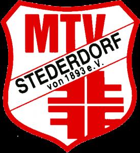 logo_spielmannzug_mtv_stederdorf