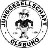 logo_junggesellenschaft_oelsburg